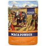 Maca Powder 500g