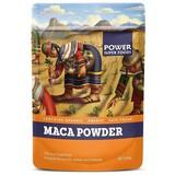 Maca Powder 1kg