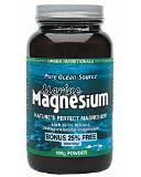 Marine Magnesium Powder 100g