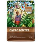 Cacao Powder 1kg - Organic