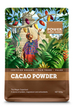 Cacao Powder 500g - Organic