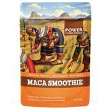 Maca Smoothie - Maca & Cacoa Blend 250g  - Organic