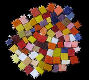 Mosaic Supplies Smalti Australia