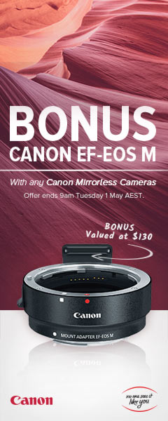 <p>Canon Cashback</p>