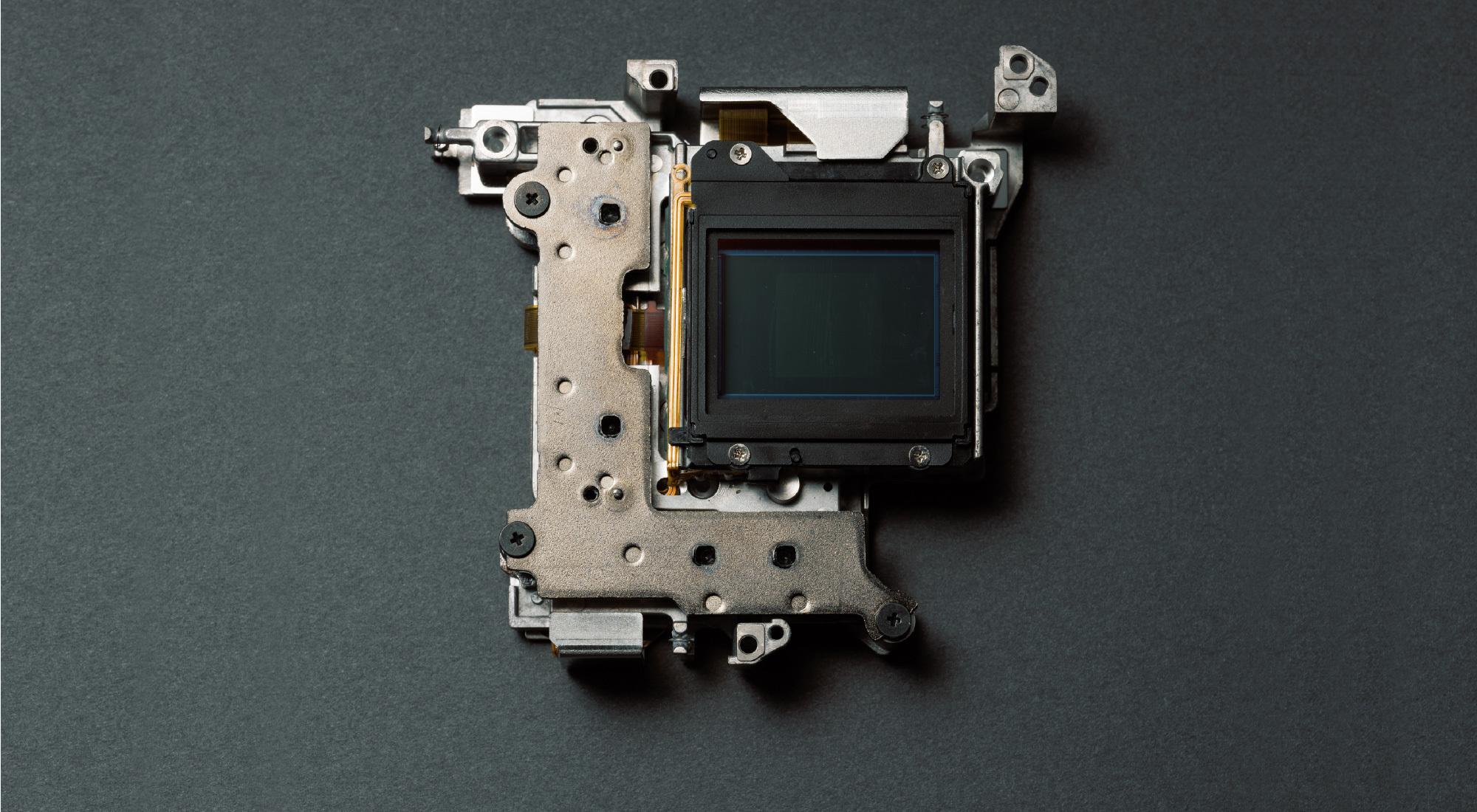 Fujifilm X-E4 CSC