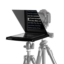 Other Pro Video Accessories