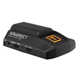 Wireless File Transmitters