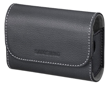 Samsung Camera Case - EA-CC9S30B