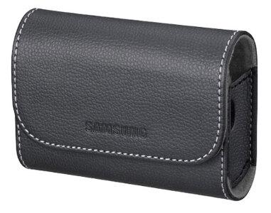 Samsung Camera Case - EA-CC9S30B