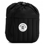 Crumpler Haven (M) Camera Photographic Bag