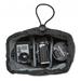 Crumpler Photographic Bag – Haven (Medium)