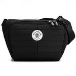 Crumpler Mild Enthusiast Camera Bag (M)