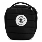 Crumpler Pleasure Dome Camera Bag (S)