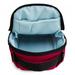 Crumpler Pleasure Dome Bag (Small)