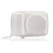 Samsung Rugged DSC Camera Case - White Colour