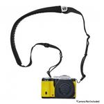 Crumpler Popular Disgrace Camera Strap