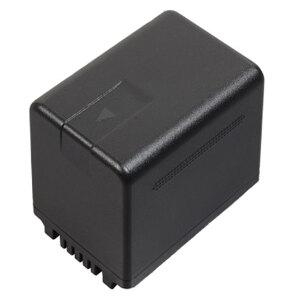Panasonic Li-Ion Battery (VBT-380E)