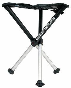 Walkstool Comfort  Large - 45cm – Portable Camping Stool
