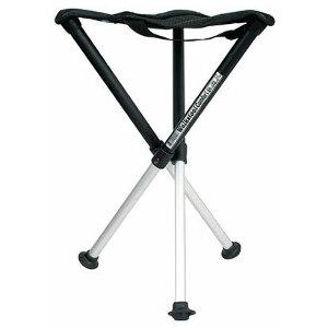 Walkstool Comfort Extra Large – 55cm - Portable Camping Stool