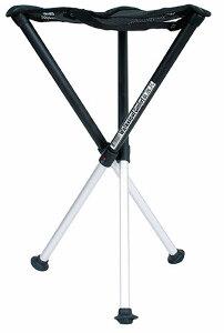 Walkstool Comfort  XXL - 65cm – Portable Camping Stool