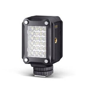 Metz Mecalight LED 160 Lux