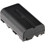 Atomos #ATOMBAT001 Battery