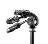 Manfrotto MH293D3-Q2 Photo Head