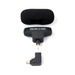 PolarPro GoPro External Microphone Kit