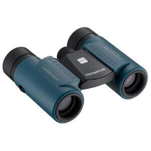 Olympus 8x21 RC II WP Binoculars - Waterproof