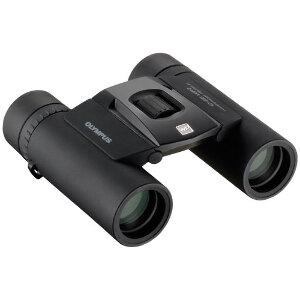 Olympus 10 x 25 WP II Binocular