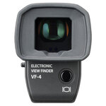 Olympus Electronic Viewfinder #VF4