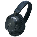 Audio Technica ANC9 Headphones