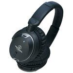 Audio Technica ANC9 Headphones