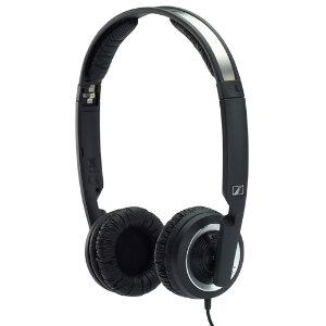Sennheiser PX200-II Stereo Headphones
