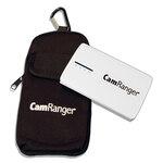 CamRanger Wireless Camera Control