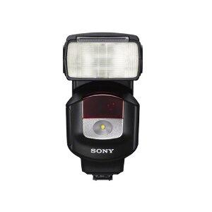 Sony Flash / Video Light - HVL-F43M