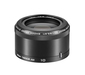 Nikon 1 Nikkor AW 10mm F/2.8 Waterproof Lens