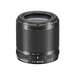 Nikon 1 Nikkor AW 11-27.5mm F/3.5-5.6 Waterproof Lens