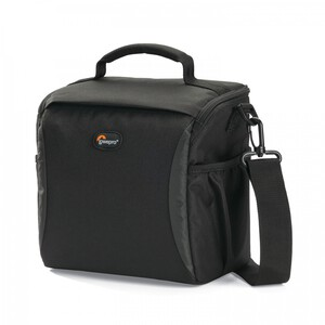 Lowepro Format 160 Shoulder Bag