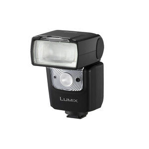 Panasonic Wireless External Flash - DMW-FL360L