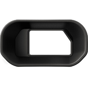 Olympus Standard Eyecup EP-12 for E-M1