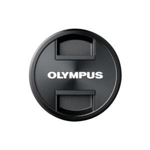 Olympus LC-62D Lens Cap