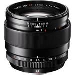 Fujinon 23mm f/1.4 Lens