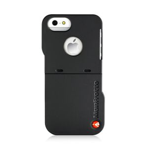 Manfrotto KLYP Case for iPhone5 or 5S