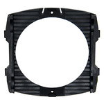 Cokin BPW-400A Wide-Angle Filter Holder