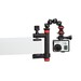 Joby Action Clamp and GorillaPod Arm