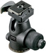 Manfrotto 468MGRC2 Hydrostatic Ball Head