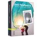 DxO FilmPack 4 - Essential Edition