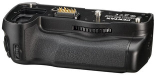 Pentax Battery Grip D-BG5 for K3