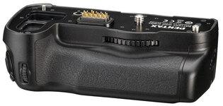 Pentax Battery Grip D-BG5 for K3